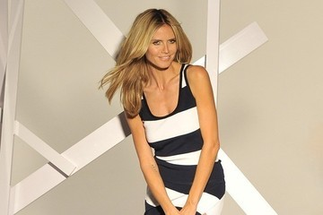 Heidi Klum's New Gig, Celine's Surprising Move and More