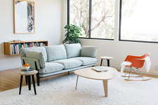 Floyd's Cool New Sofa Is Designed To Last A Lifetime