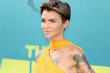 Ruby Rose Deletes Twitter Account Following 'Batwoman' Casting Backlash