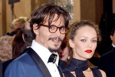 Johnny Depp's Ex Vanessa Paradis Comes to His Defense Amidst Abuse Allegations