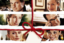 Can You Name the Holiday Movie from the Poster?