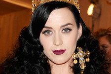 Happy Birthday Katy Perry! See Her Memorable Hair Moments!