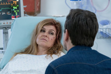This Shocking 'Nashville' Twist Will Destroy You!