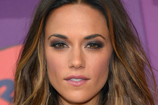 'One Tree Hill' Alum Jana Kramer Penned an Earnest Note About Her Miscarriage