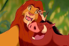 Do You Know the First Thing That Happens in All These Disney Movies?