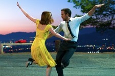 'La La Land' Is Nominated for 14 Damn Oscars — Full List Inside