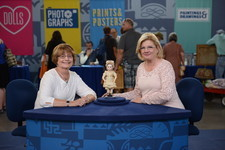 'Antiques Roadshow' Top Antiques Over The Years