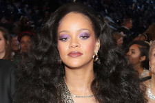 Rihanna Has Singlehandedly Shown Companies They Need To Take Domestic Violence Seriously