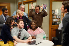 Which 'Parks and Rec' Character Is Your True Soulmate?