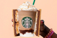 The 25 Unhealthiest Starbucks Drinks, Ranked