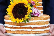 Wedding Cake Inspo For Every Bride