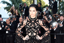 Kendall Jenner's Most Eye-Catching Outfits