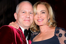 Love 'American Horror Story'? You'll Want to Tune in for Ryan Murphy's New Show Starring Jessica Lange