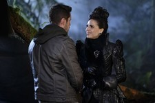 Here's Why THAT 'Once Upon a Time' Happy Ending Was a Major Letdown
