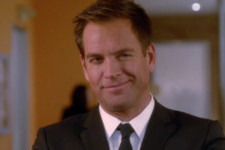 Goodbye, Tony DiNozzo: 'NCIS' Releases Special Clip for Character's Last Episode