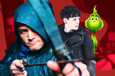 The Most Unnecessary Movies Coming To Theaters This Fall