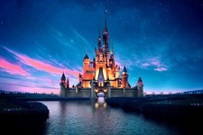 Which Disney Princess Castle Should You Live In?
