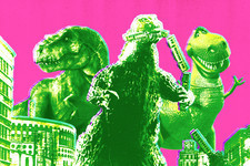 Ranking Pop-Culture Dinosaurs From Best To Worst