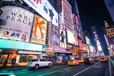 Broadway Bound: Musicals Not To Miss This Summer
