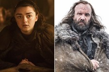 Predictions for 'Game of Thrones' Season 7 You Won't Be Able to Deny