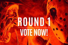 Monster Madness: Who's the Scariest Horror Movie Villain of All Time? Vote Now!