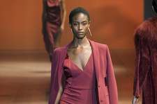 Trends From The Fall '19 Runways You Can Actually Wear
