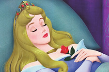Did You Sleep Through 'Sleeping Beauty' 101?