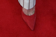 Debby Ryan Pumps