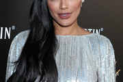 Selita Ebanks Side Sweep
