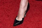 Jena Malone Pumps