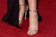 Iggy Azalea Evening Sandals