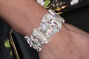 Kate Middleton Diamond Bracelet