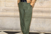 Kate Moss Slacks