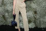 Louise Roe Slacks