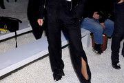 Cindy Crawford Sports Pants