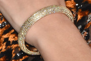 Rosie Huntington-Whiteley Bangle Bracelet
