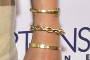 Gwyneth Paltrow Bangle Bracelet