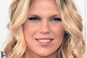 Alexandra Richards Medium Curls