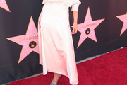 Victoria Beckham Long Skirt