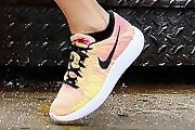 Taylor Swift Running Shoes