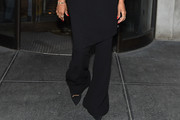 Ciara Wide Leg Pants