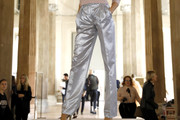 Hailey Clauson Slacks
