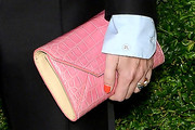 Jenna Lyons Envelope Clutch