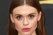 Holland Roden Long Straight Cut