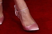Elisabeth Moss Evening Pumps