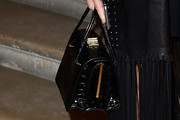 Miroslava Duma Leather Purse