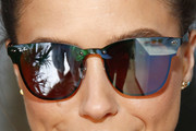 Sophia Bush Wayfarer Sunglasses