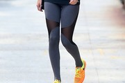 Taylor Swift Leggings