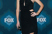 Missi Pyle Cutout Dress