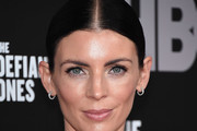 Liberty Ross Ponytail